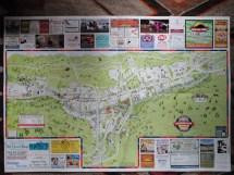 Estes Park Logicalmynd' Pieces