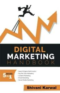 Digital Marketing Handbook: A Guide to Search Engine Optimization​
