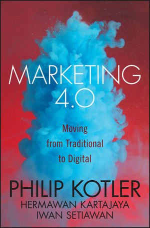 Marketing-4.0-Moving-from-Traditional-to-Digital, best books for online marketing