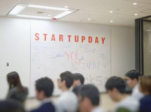 7 Popular Startup News sites every Indian Entrepreneur should follow