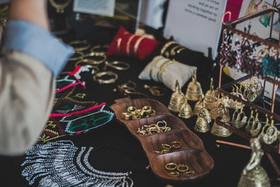 jewelry designing courses available online