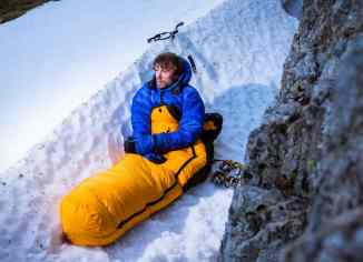 best zero degree sleeping bags under $100