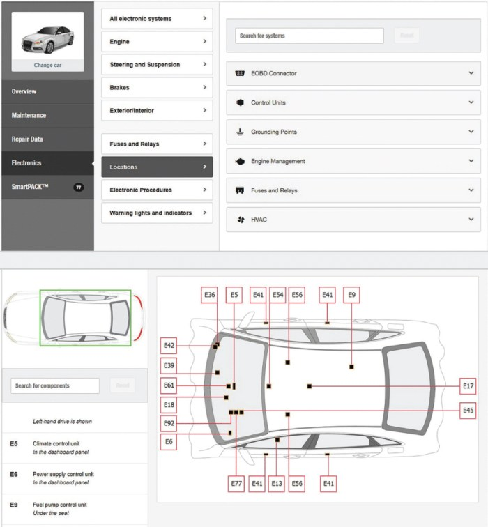 image product page details 4