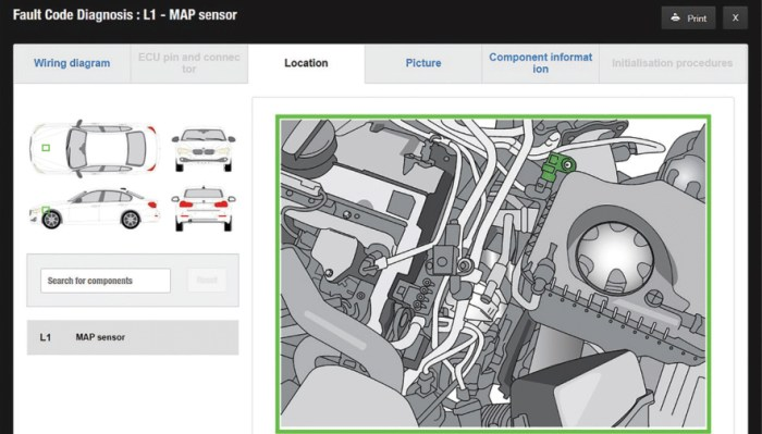image product page details 2