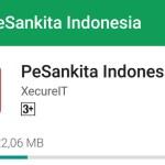 pesan kita indonesia