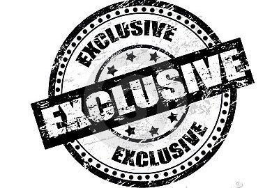 Exclusive[1]