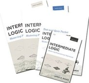 intermediate-logic-complete-program-dvd-course[1]