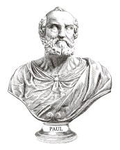 24__Paul_the_Apostle