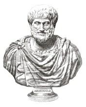 2__Aristotle