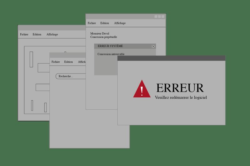 De quel type de logiciel ai-je besoin ?