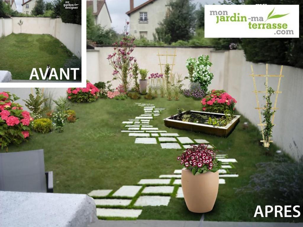 Logiciels Jardins Le Guide Guide Des Logiciels De Creation De Jardins