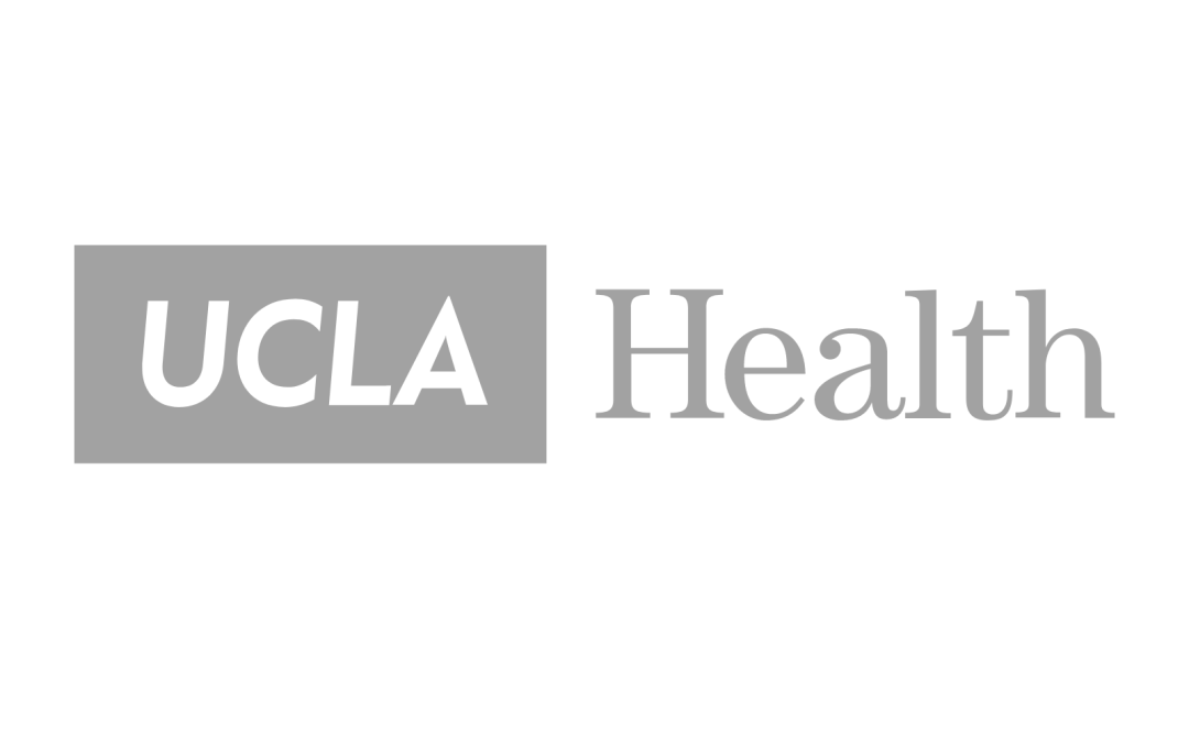 UCLA Health to Implement Wayfinding at the UCLA Medical Plaza Buildings