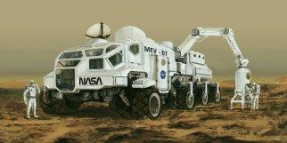 mars_exploring_vehicle_by_novaillusion-d94pt1a