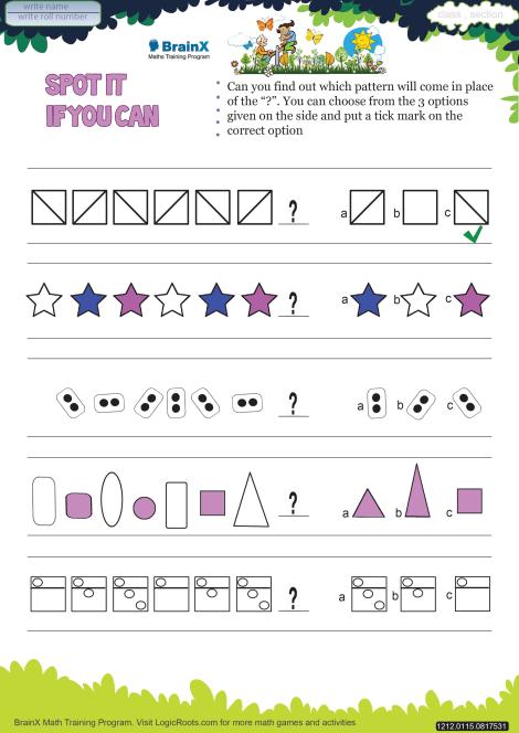 3rd Grade Worksheets Printable Christmas