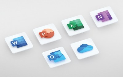 Ten little-known Office 365 apps you probably don't know about