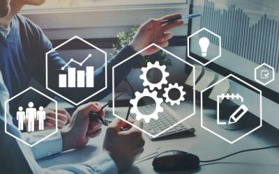Aligning technology for maximum productivity