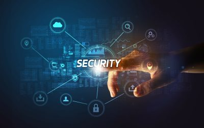 Ensuring safe and secure collaboration