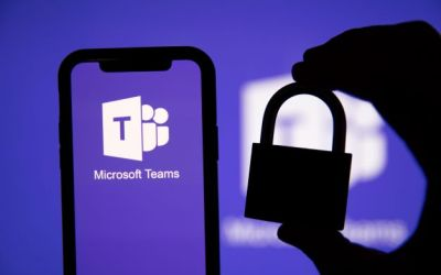 Ten lesser-known Microsoft Teams capabilities to save you time and money now