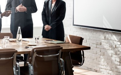4 Signs You Should Fire Your IT & Technology Vendor