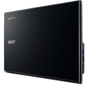 Acer Chromebook 14 for works CP5-471-33PC (NX.GE8EH.002)