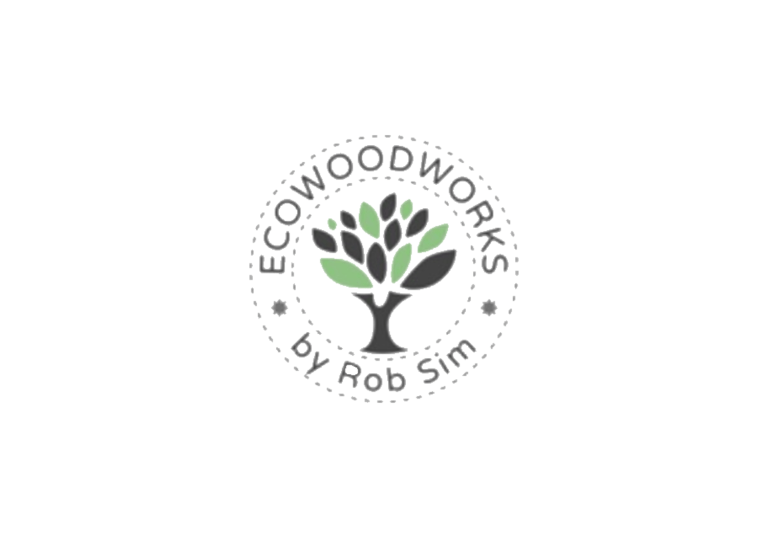 EcoWoodWorks1