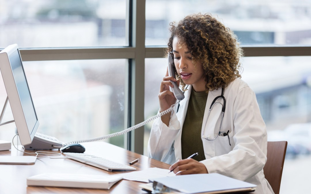 What Is Prior Authorization? How It Impacts the Healthcare Revenue Cycle
