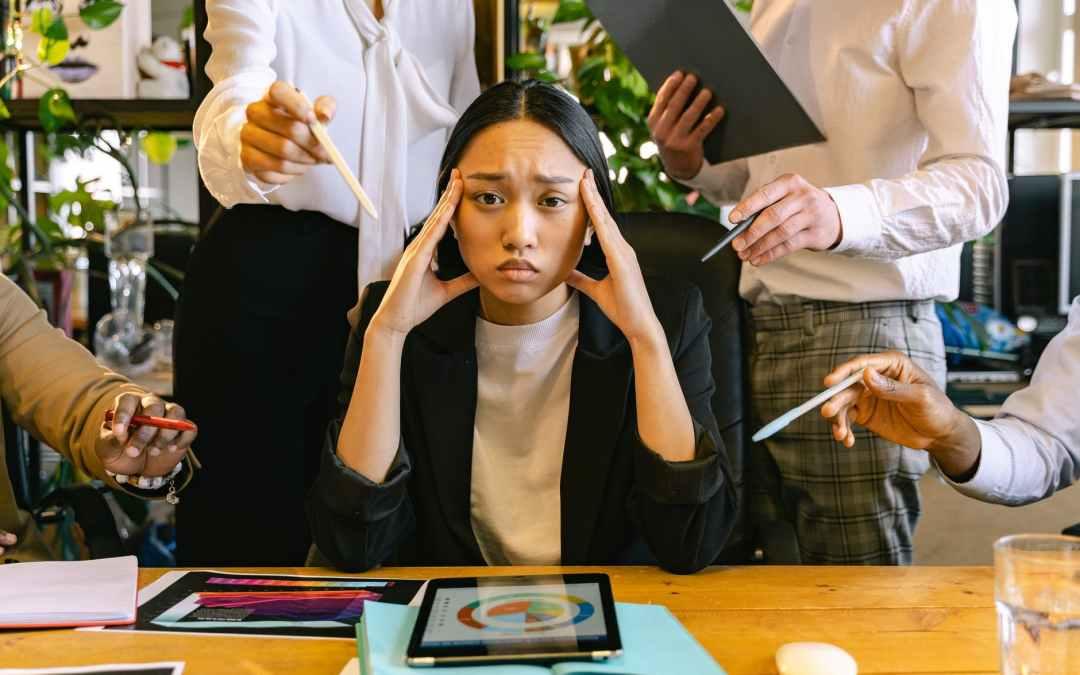Three Steps to Decrease Insurance Claim Denials: Part One Human Error