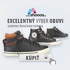 4177e1905eb5 Tabuľka veľkostí topánky Adidas Deichmann