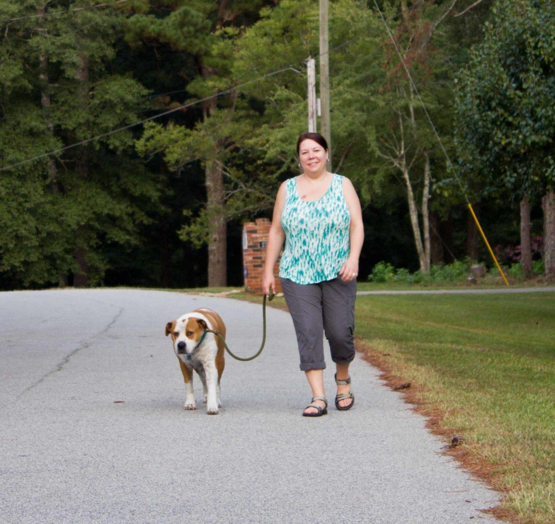 Lifetime Adoptive Parents James and Hope
