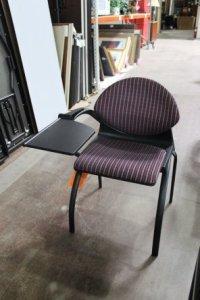 Used Lobby / Reception Furniture