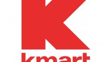 Kmart Employee Login