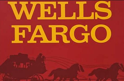 Wells Fargo Online Banking Login