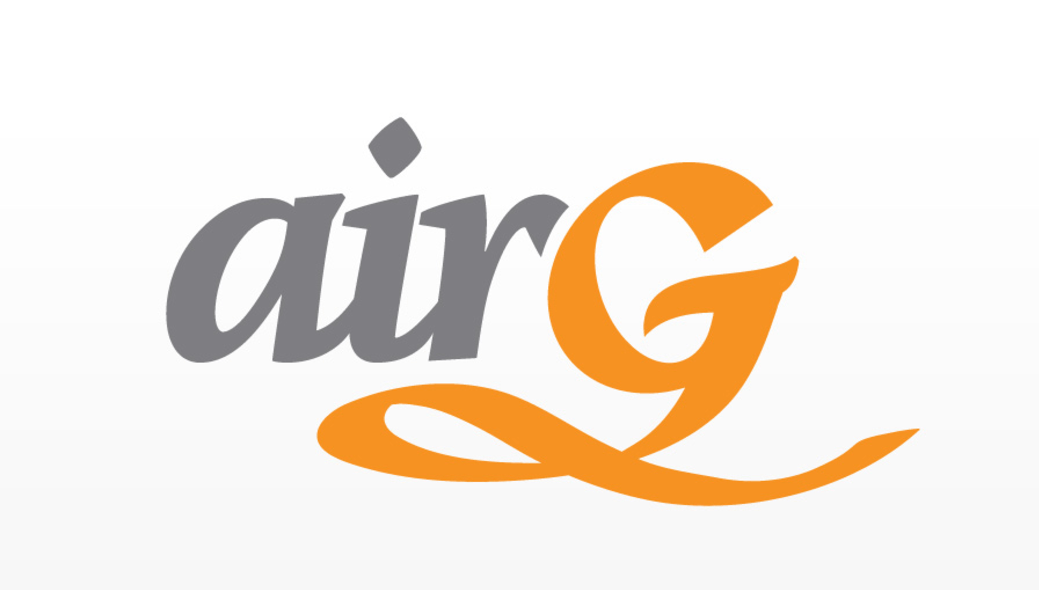airg login home page - Official Login Page 100% Verified