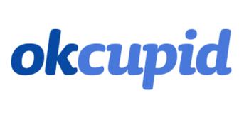 okcupid login