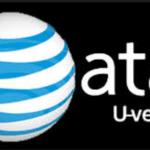 Enter AT&T Reward Center To Claim Reward Card and Cash Back