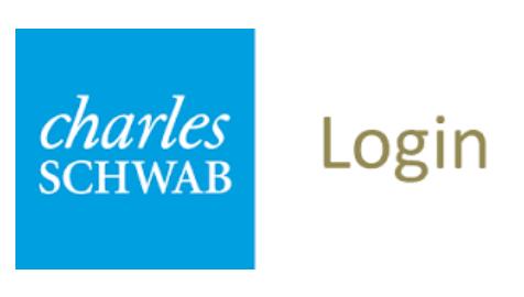 schwabplan.com login
