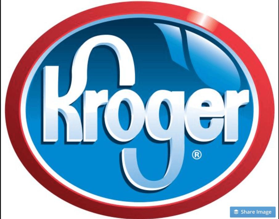 vpn.kroger.com
