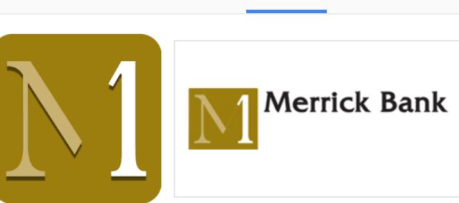 Merrick Bank