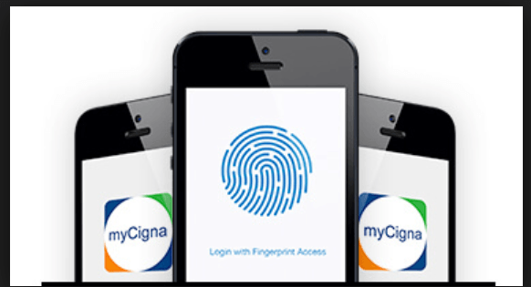 MyCigna Login