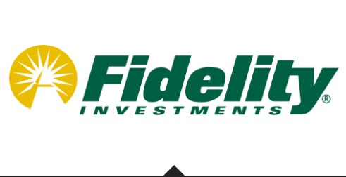 Fidelity Investments Login