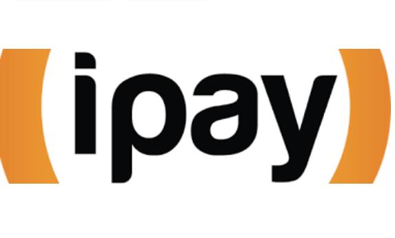 ipay login