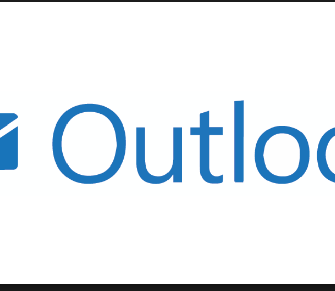 outlook 365 email