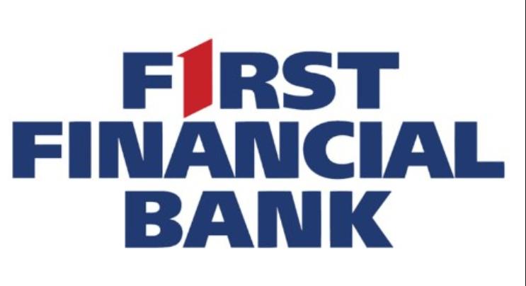 Fist Financial Bank Usa