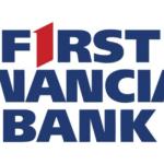 1st Financial Bank USA Online Banking Login