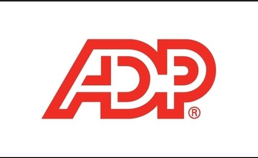 Adp Retirement Services