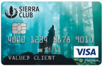 Bank Of The Sierra Visa Bonus Rewards