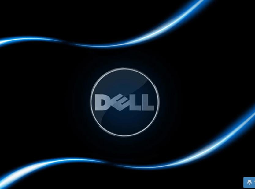 Dellconnect.Com
