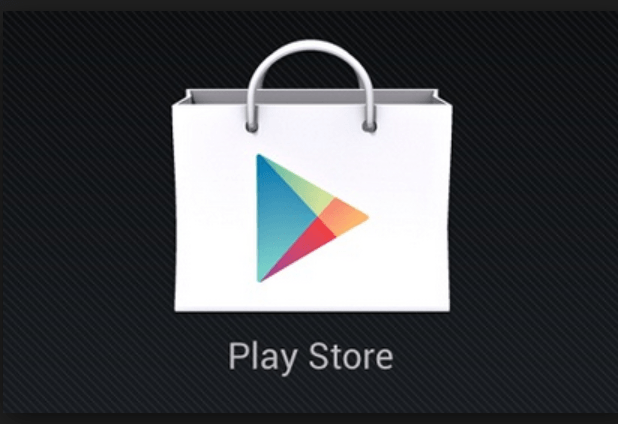 Play Store App Free Download