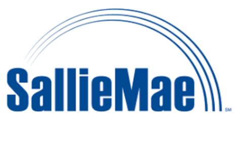 Sallie Mae Login