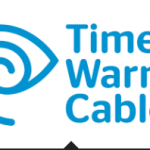 Time Warner Email Login | Sign In To Timewarner Roadrunner Email Twc